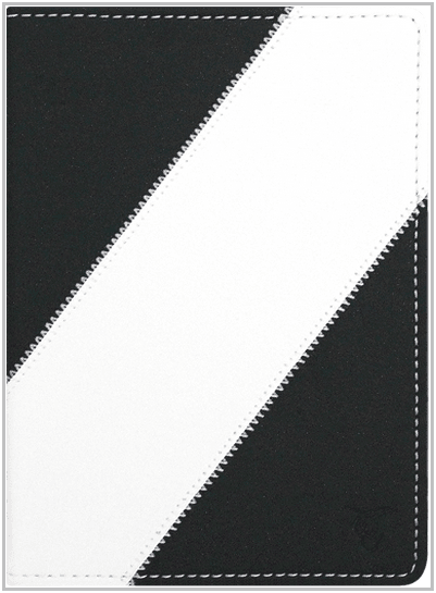 Чехол-обложка для PocketBook 611 Basic Viva VPB-C613F