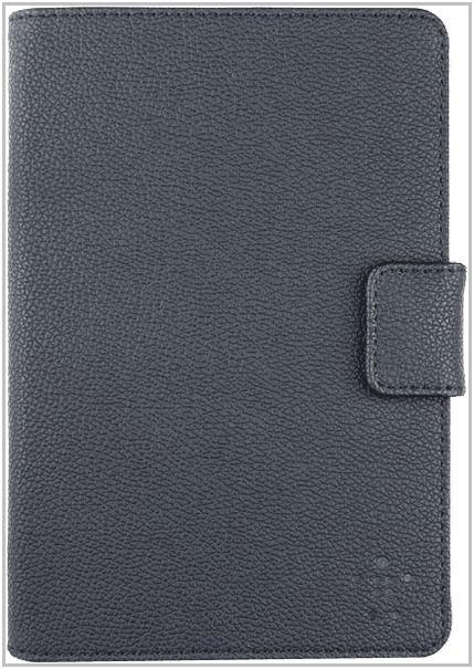 Чехол-обложка для PocketBook 613 Basic Belkin F7P059bq