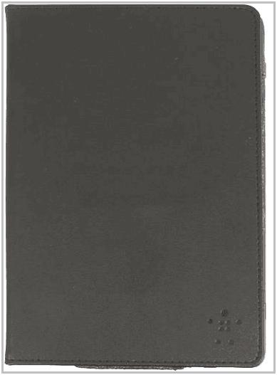 chehol-oblozhka-dlya-pocketbook-613-basic-new-belkin-f7p054bq-2.png
