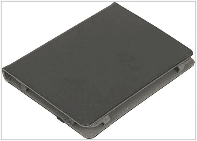 chehol-oblozhka-dlya-pocketbook-613-basic-new-belkin-f7p054bq-3.png
