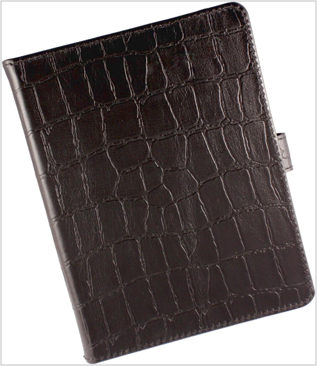 chehol-oblozhka-dlya-pocketbook-613-basic-partner-2.jpg