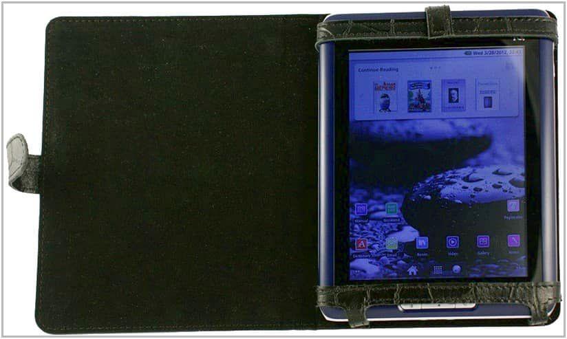 chehol-oblozhka-dlya-pocketbook-613-basic-partner-3.jpg
