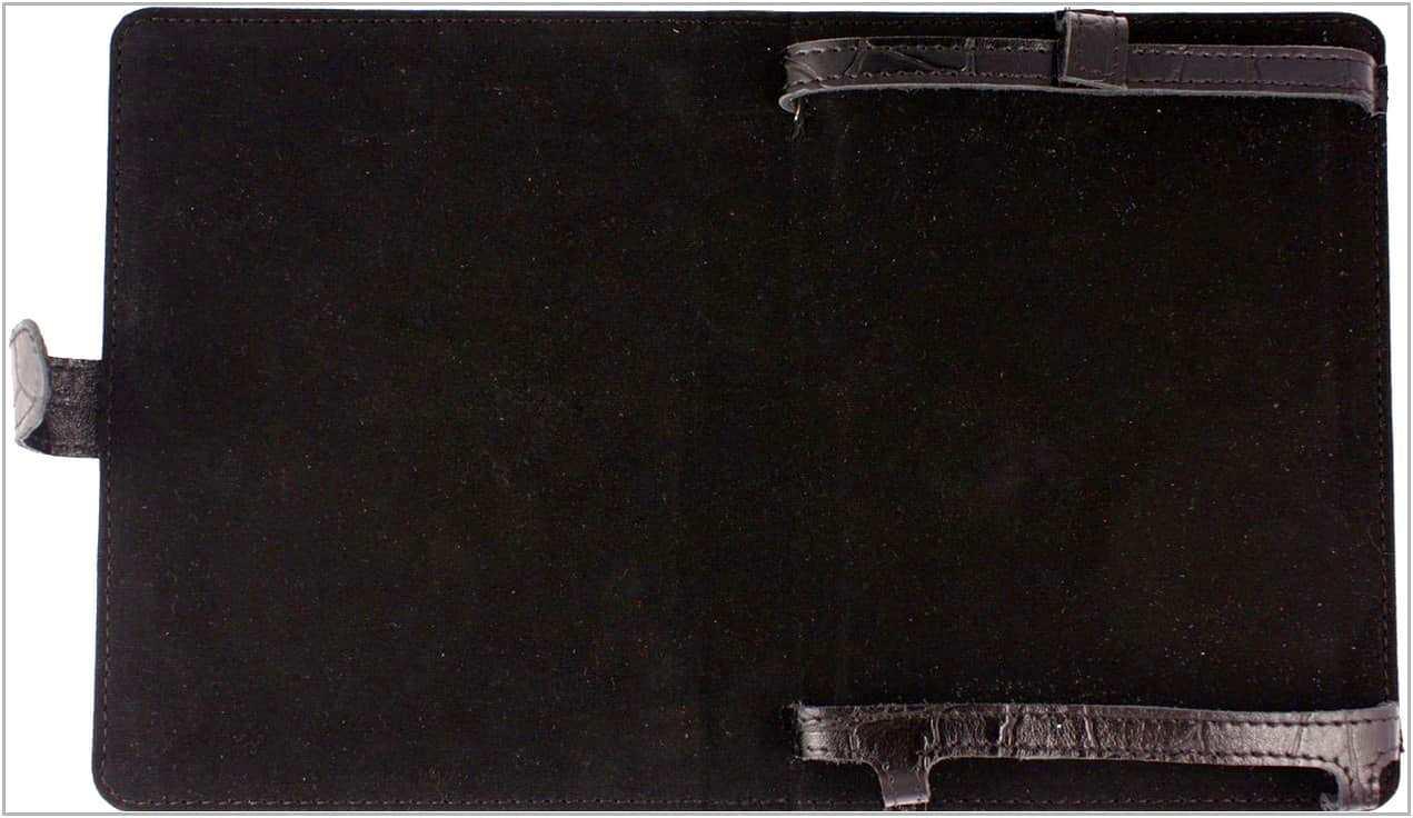 chehol-oblozhka-dlya-pocketbook-613-basic-partner-4.jpg