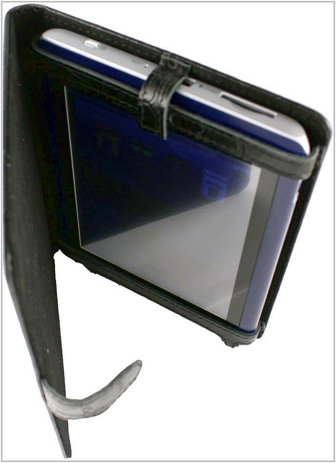 chehol-oblozhka-dlya-pocketbook-613-basic-partner-5.jpg