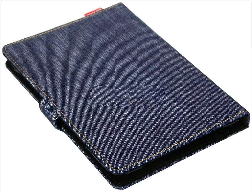 chehol-oblozhka-dlya-pocketbook-613-basic-viva-vpb-c611j-2.jpg