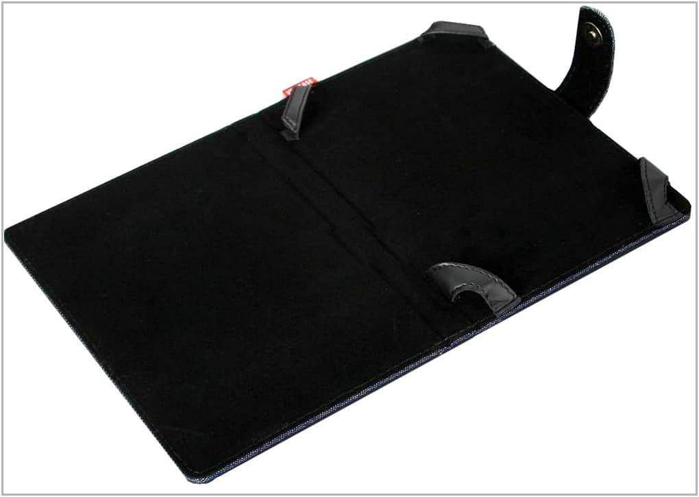 chehol-oblozhka-dlya-pocketbook-613-basic-viva-vpb-c611j-3.jpg
