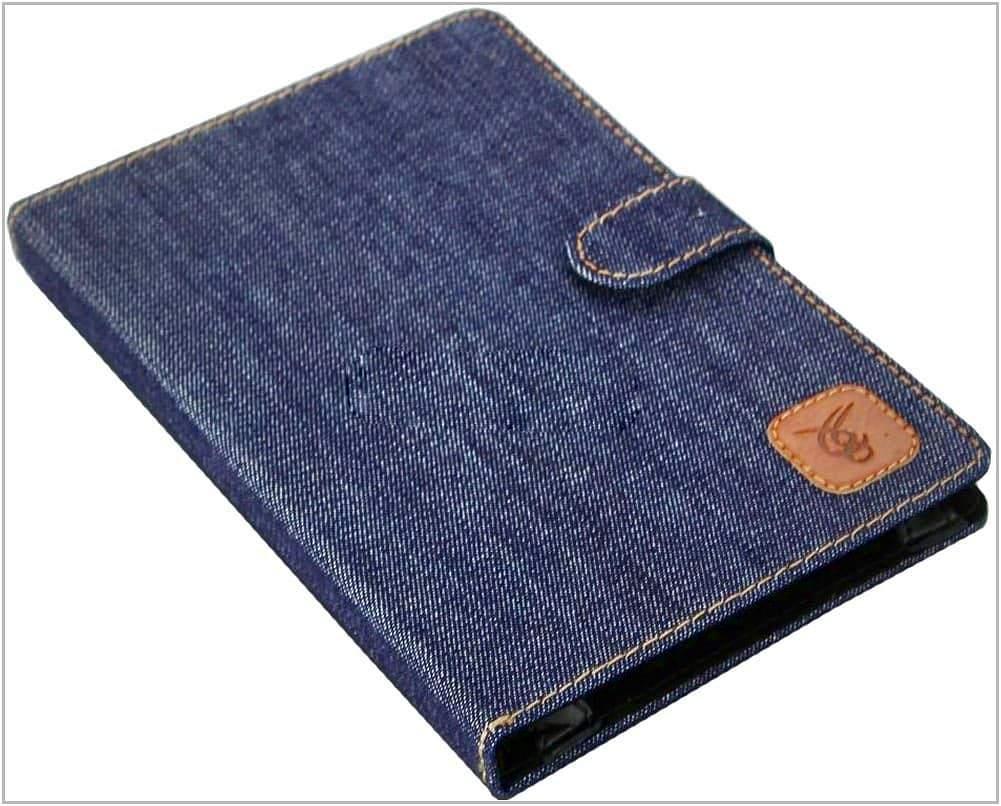 chehol-oblozhka-dlya-pocketbook-613-basic-viva-vpb-c611j.jpg