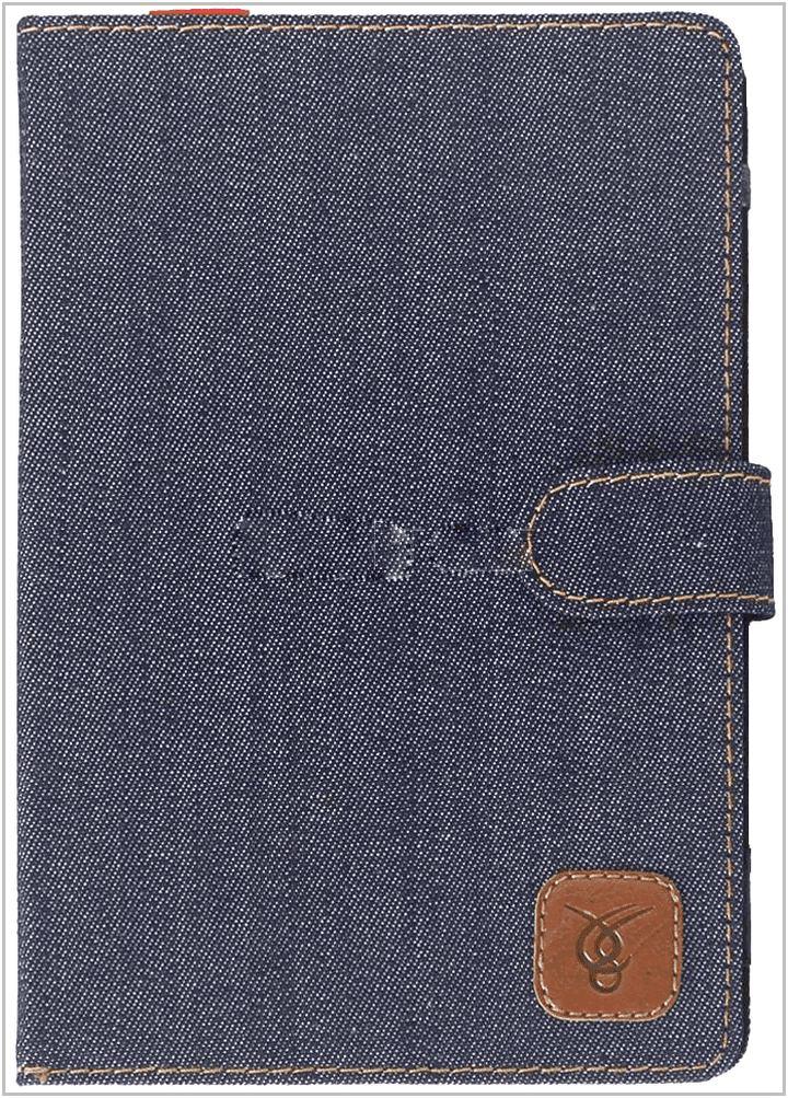 Чехол-обложка для PocketBook 613 Basic Viva VPB-C611J