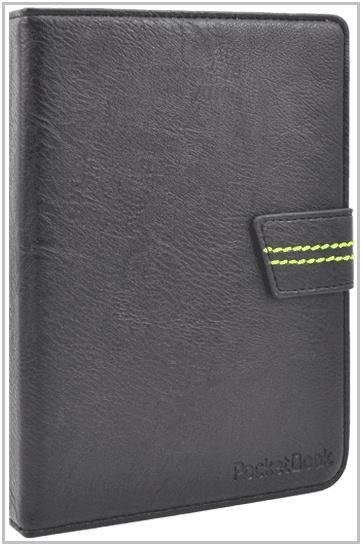 chehol-oblozhka-dlya-pocketbook-613-basic-vivacase-vpb-pbsgr01-2.png