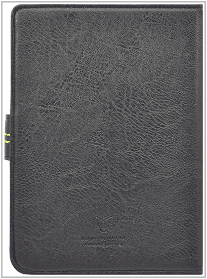 chehol-oblozhka-dlya-pocketbook-613-basic-vivacase-vpb-pbsgr01-4.png