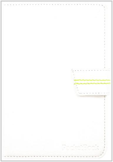 chehol-oblozhka-dlya-pocketbook-613-basic-vivacase-vpb-pbsgr01-5.png