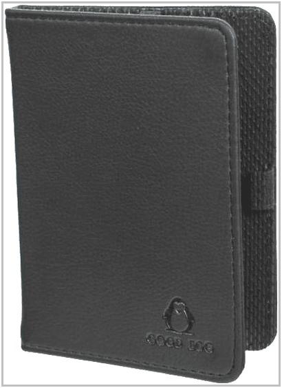 Чехол-обложка для PocketBook 614 Good Egg GE-UNI6LIR2230