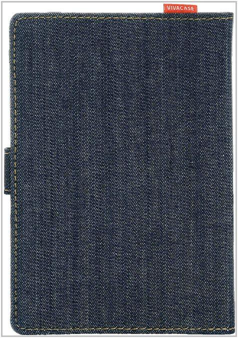 Чехол-обложка для PocketBook 622 Viva VPB-С622J