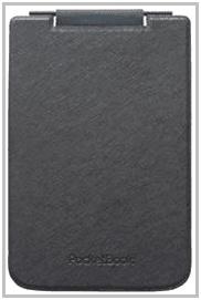 Чехол-обложка для PocketBook 624 PBPUC-624 ORIGINAL
