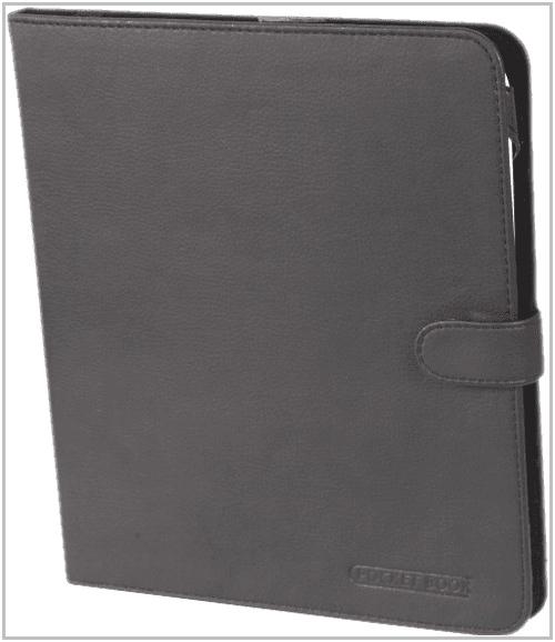 Чехол-обложка для PocketBook A 10 HJPUCH-A10