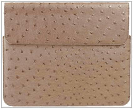 Чехол-обложка для PocketBook A 10 Vigo World VWPUC-A10