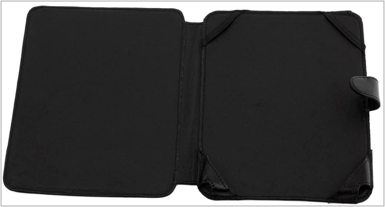chehol-oblozhka-dlya-pocketbook-az101-time-gladkij-2.jpg