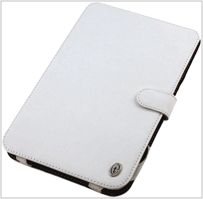 chehol-oblozhka-dlya-pocketbook-az101-time-gladkij-2.png