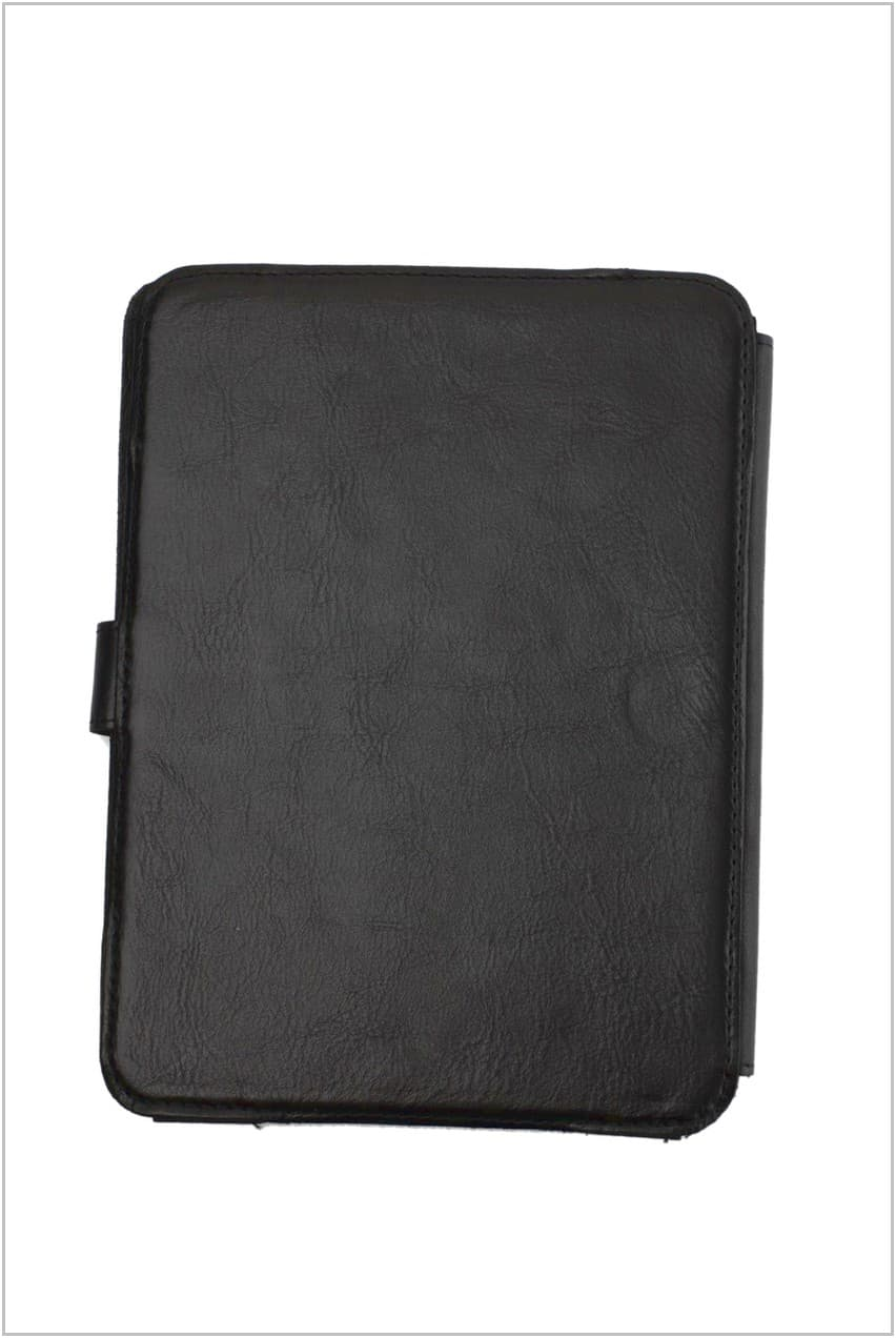 Чехол-обложка для PocketBook AZ101 Time гладкий