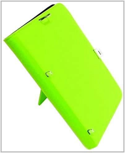 chehol-oblozhka-dlya-pocketbook-pro-612-hjlc-ep12-original-2.jpg