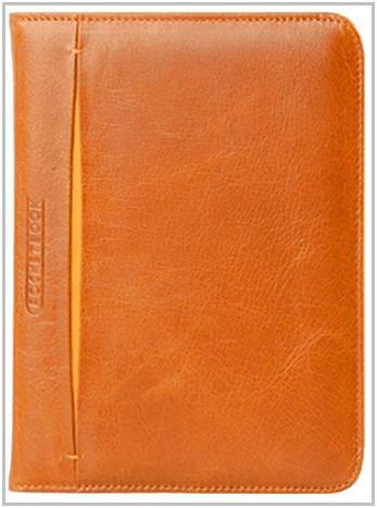 chehol-oblozhka-dlya-pocketbook-pro-612-hjlc-ep12-original-2.png