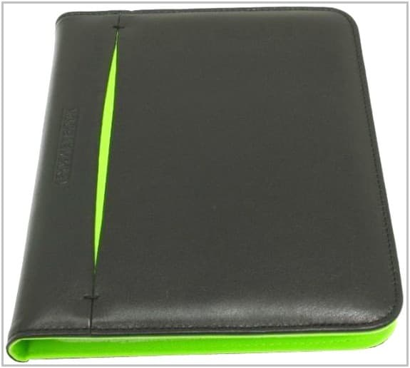 Чехол-обложка для PocketBook Pro 612 HJLC-EP12 ORIGINAL