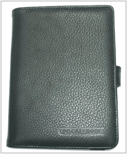 Чехол-обложка для PocketBook Pro 612 iBox Premium