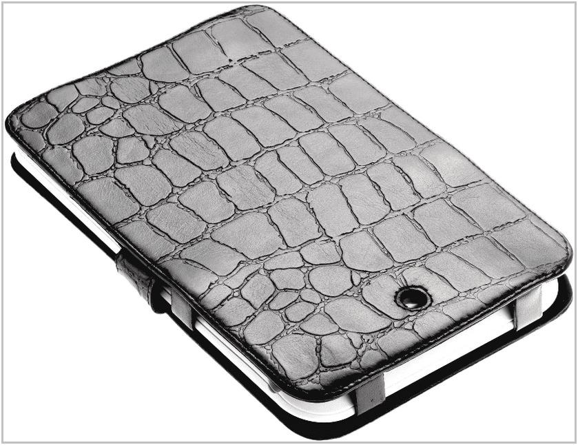 chehol-oblozhka-dlya-pocketbook-pro-912-time-krokodilovaja-kozha-7.png