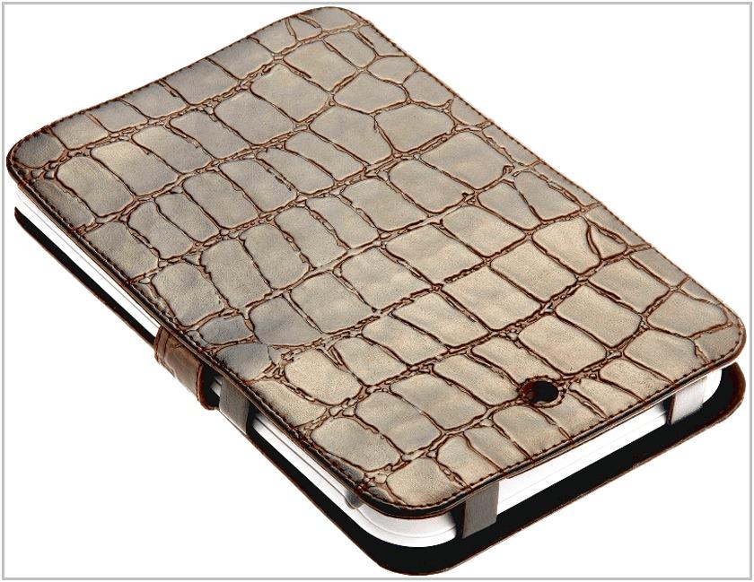 chehol-oblozhka-dlya-pocketbook-pro-912-time-krokodilovaja-kozha-8.png