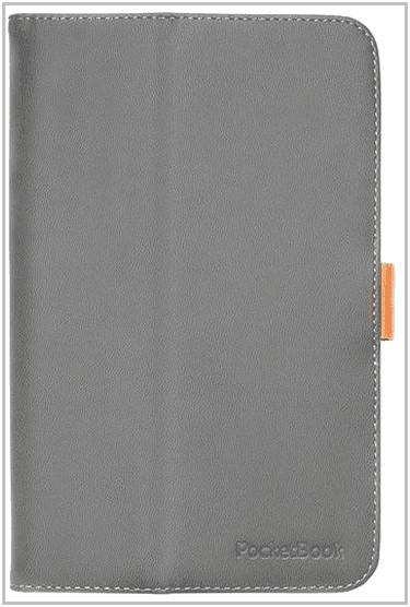 Чехол-обложка для PocketBook SURFpad 2 U7 PBPUC-U7P ORIGINAL