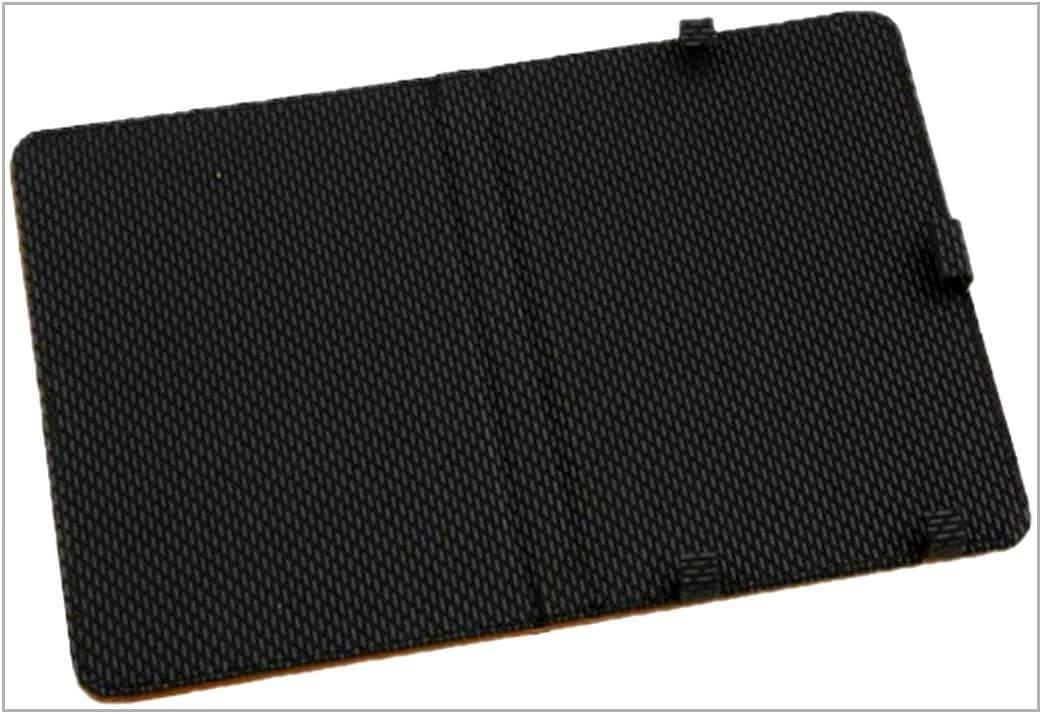 Чехол-обложка для PocketBook Touch 2 Good Egg Lira