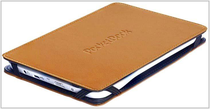 chehol-oblozhka-dlya-pocketbook-touch-2-pbpuc-623-gladkij-original-3.jpg