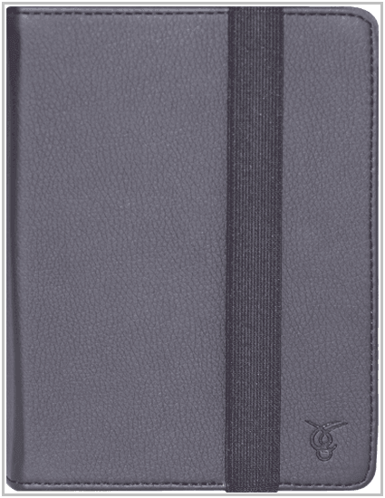 Чехол-обложка для PocketBook Touch 2 Vivacase VUC-CM006