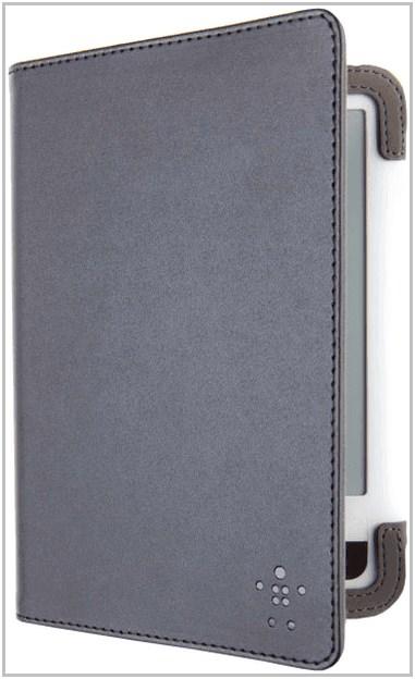 chehol-oblozhka-dlya-pocketbook-touch-622-belkin-f7p056bq-2.png
