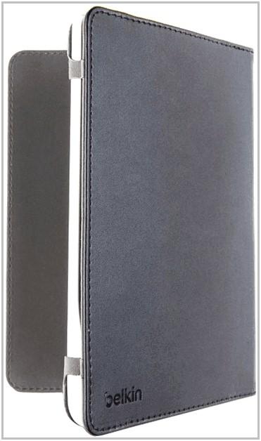 chehol-oblozhka-dlya-pocketbook-touch-622-belkin-f7p056bq-3.png