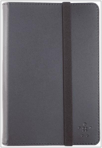 Чехол-обложка для PocketBook Touch 622 Belkin F7P056bq