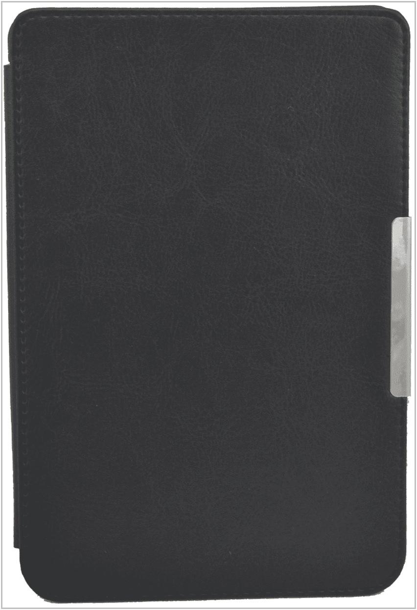Чехол-обложка для PocketBook Touch 622 PB-007