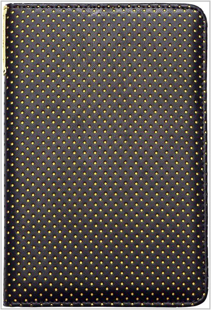 Чехол-обложка для PocketBook Touch 622 PBPUC-623 сетка ORIGINAL