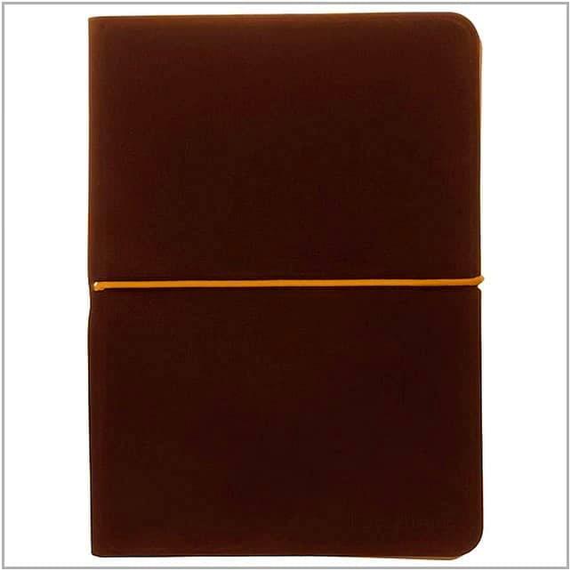 Чехол-обложка для PocketBook Touch 622 Vigo World VWPUC-622