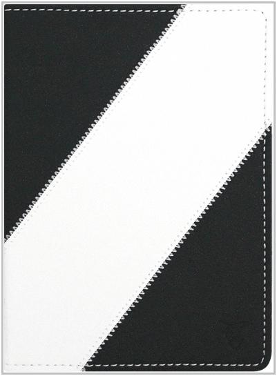 Чехол-обложка для PocketBook Touch 622 Viva VPB-C613F