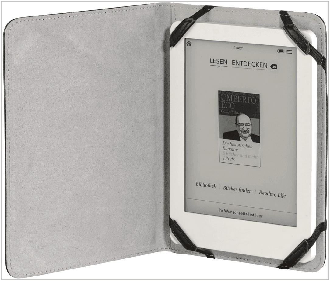 chehol-oblozhka-dlya-qumo-libro-basic-hama-h-108269-2.png