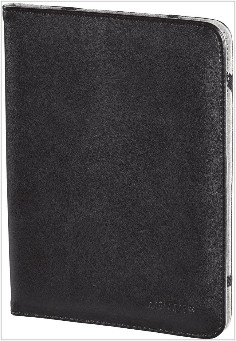 Чехол-обложка для Qumo Libro TouchLux HAMA H-108269
