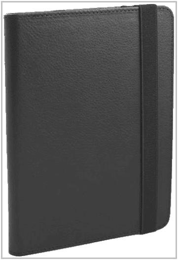 Чехол-обложка для Ritmix RBK-610 IT Baggage ITKT01