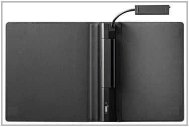 Чехол-обложка для Sony PRS-300 Reader Pocket Edition PRSA-CL3 ORIGINAL