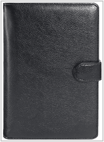 Чехол-обложка для Sony PRS-505 Good Egg Universal