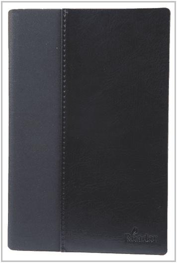 Чехол-обложка для Sony PRS-T1 S-010