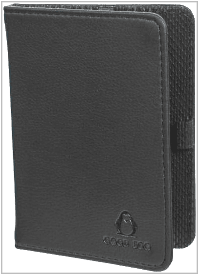 Чехол-обложка для Sony PRS-T2 Good Egg GE-UNI6LIR2230