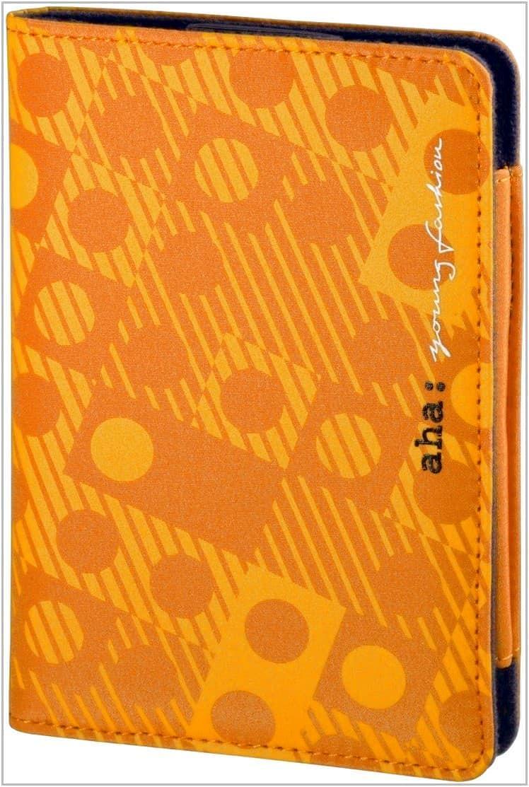 Чехол-обложка для Sony PRS-T2 HAMA H-101507
