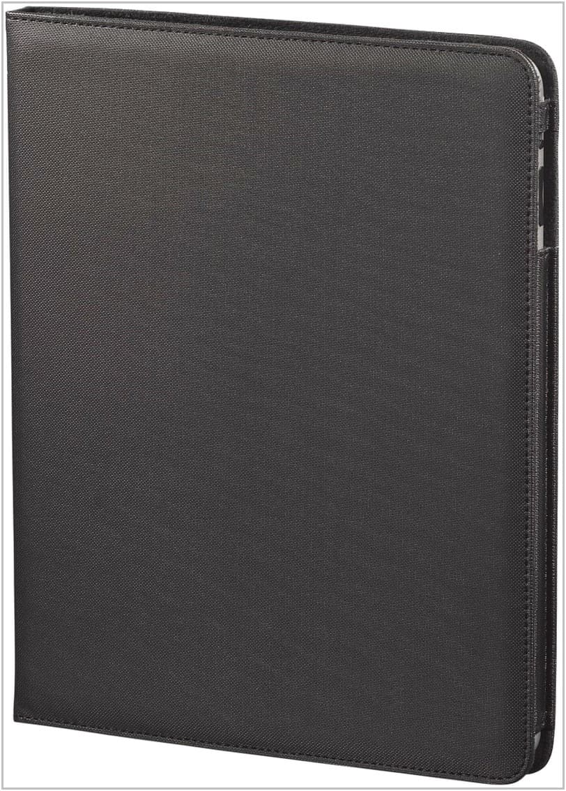 Чехол-обложка для Sony PRS-T2 HAMA H-108286