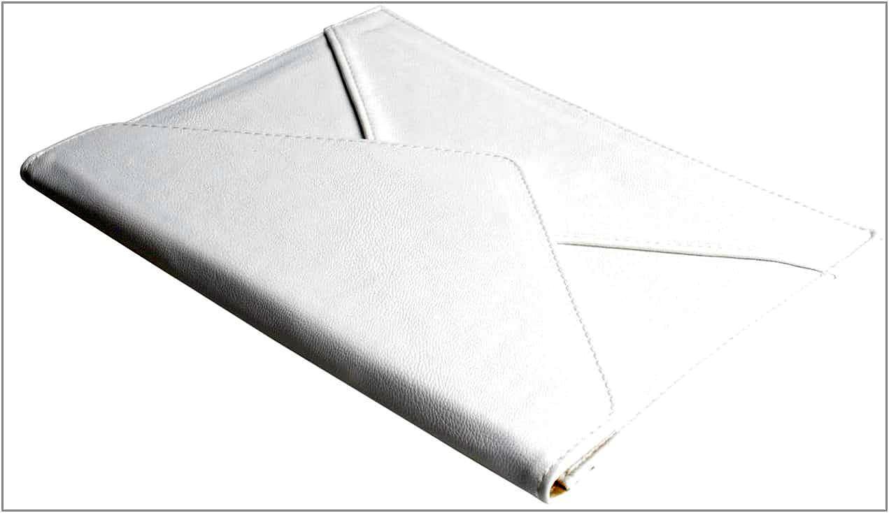 Чехол-обложка для TeXet TB-770HD Intro Case702
